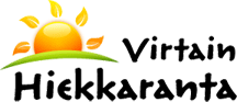 Virtain Hiekkaranta